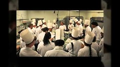 Culinary Arts at Scottsdale Community College