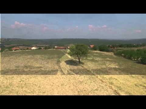 Kosovo - Landscape