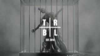 Hoober & Barren Gates - Caught (feat. Layzee Gold)