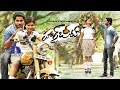 Heartbeat Full Movie - 2018 Telugu Full Movies - Dhruvva, Venba - Niharika Movies