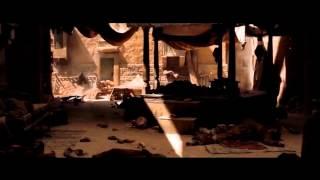 Фильм «Лекарь  Ученик Авиценны» 2014   Трейлер на русском