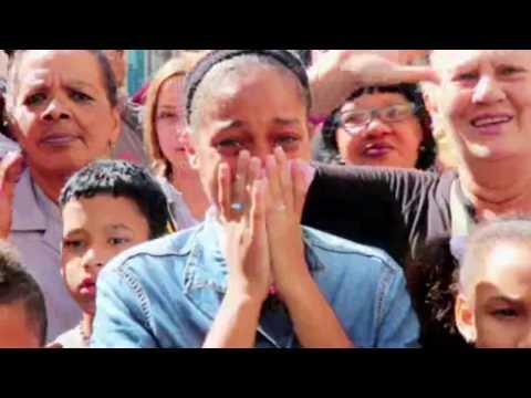 súbeme la radio - enrique iglesias en cuba