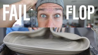 A Tutorial gone HORRIBLY WRONG -  My Bowl FLOPPED