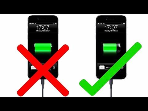 знакомства с телефоном
