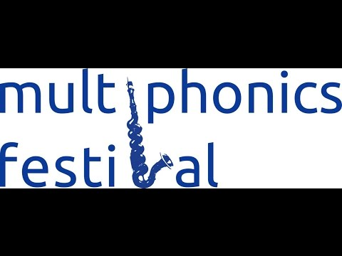 Ensemble FisFüz + Gianluigi Trovesi live at Multiphonics Festival 2013