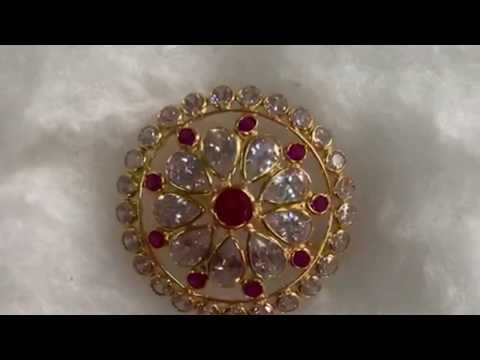 Light weight gold jewelry with price order on WhatsApp| all over India shipping| sowmya krishna