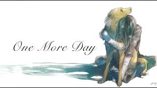 Download Sad Piano - One More Day MP3 song and Music Video