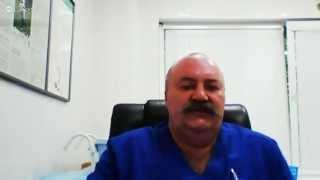 Мочекаменная болезнь и цистит