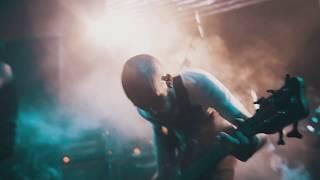 Kitsune Art - Last Breath (Official Music Video)