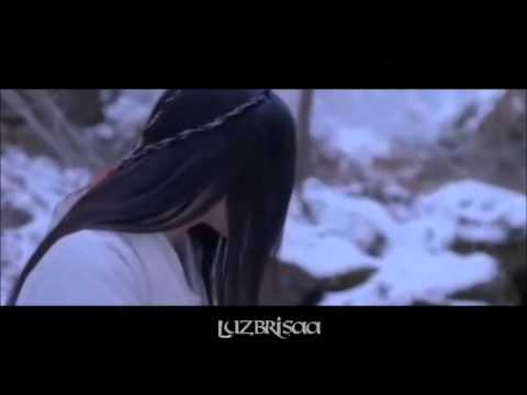 Marty Friedman - Romance no Kamisama