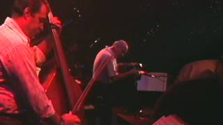 Astor Piazzolla  - Live at The Montreal Jazz Festival  (COMPLETO )