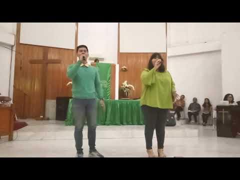 Segala Puji Syukur - Mix For Fun