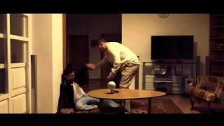 """Клип 2015 СЕРИАЛ """"АУЛЕТ"""" Ушкын Жамалбек Олжас Абай"""