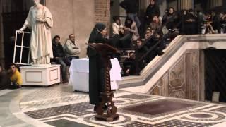 5° Catechesi sul Credo Apostolico - Introduzione - Discese agli inferi