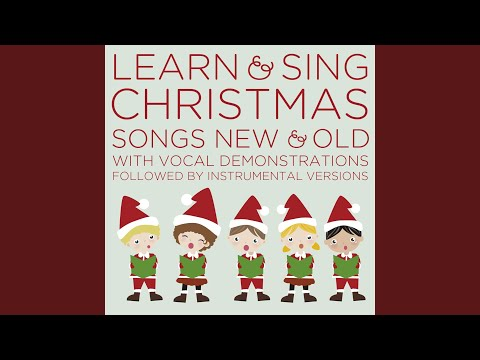 White Christmas (Karaoke Instrumental Track) (In the Style of Bing ...