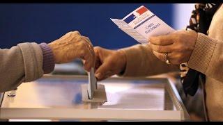 PTV News Speciale - Dove va la Francia - Seconda parte