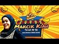 MAKCIK KIAH - MR BIE | LAGU ASAL 'ZALIKHA' FLOOR 88