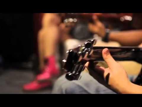 Aydilge - Yalan [Hepsi Cover] / #akustikhane #sesiniac