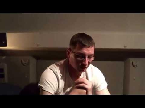 Trucker Jay in the uk: S2E10: trucking job, new drivers