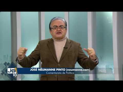José Nêumanne Pinto/ STF desmoraliza juíza e faz pouco da Justiça