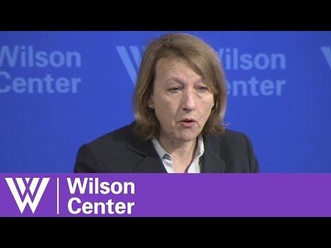 The Wrong Enemy: America in Afghanistan 2001-2014