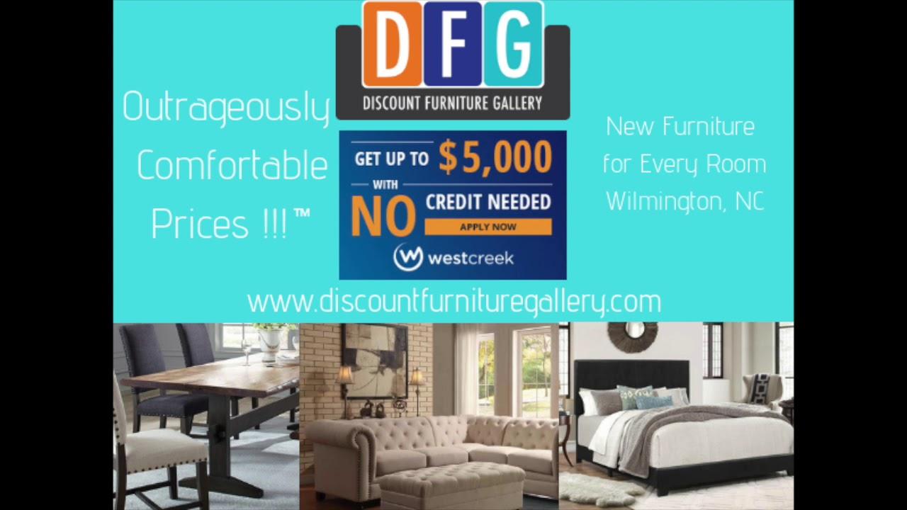 Furniture Wilmington Nc Gallery