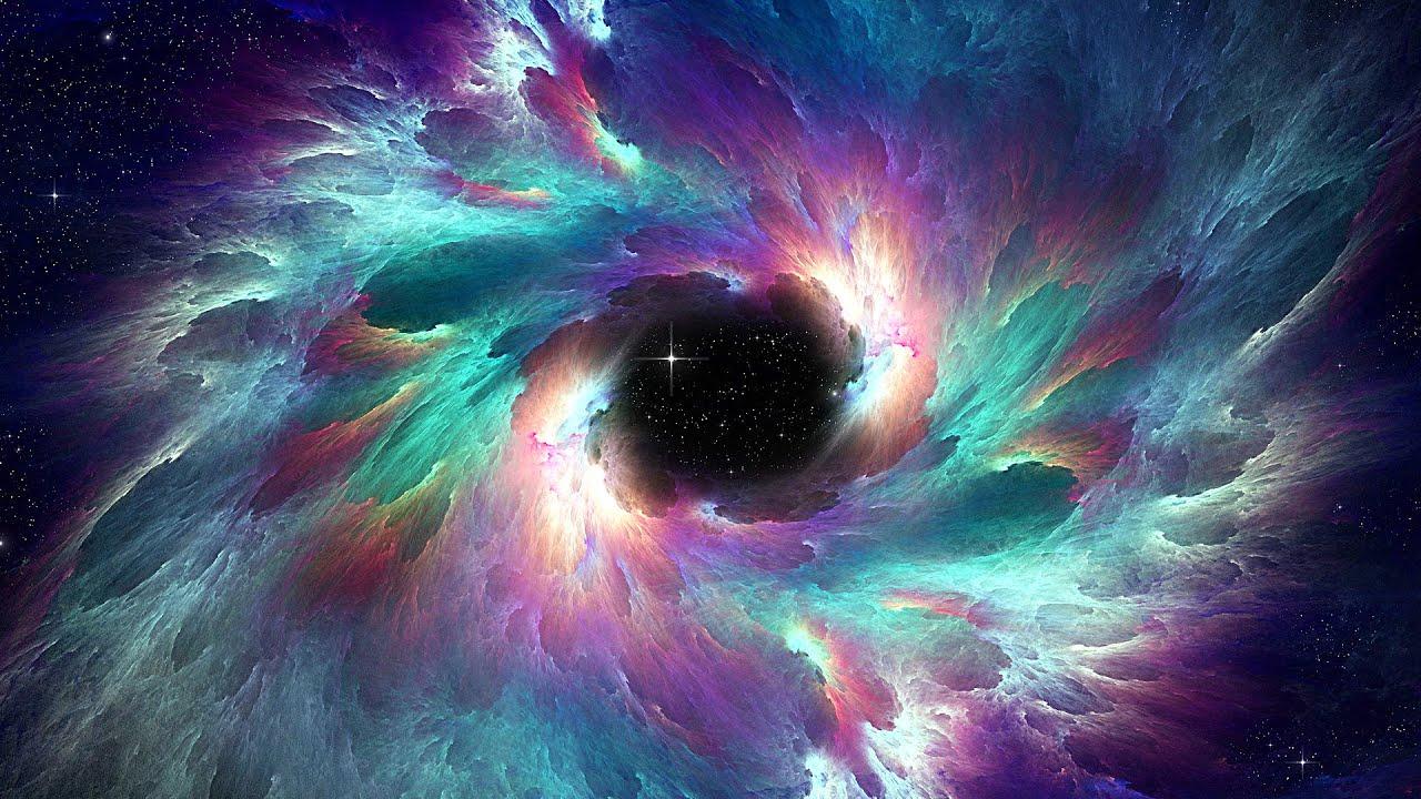 Resultado de imagen de space