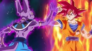 ¿Que hubiera pasado si Goku era de clase alta? - Teoría (Parte 5)