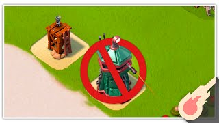 Boom Beach Upgrade Order Tutorial! What should you upgrade first?