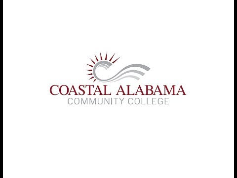BIO 103, Research Paper Assistance; Coastal Alabama Community College