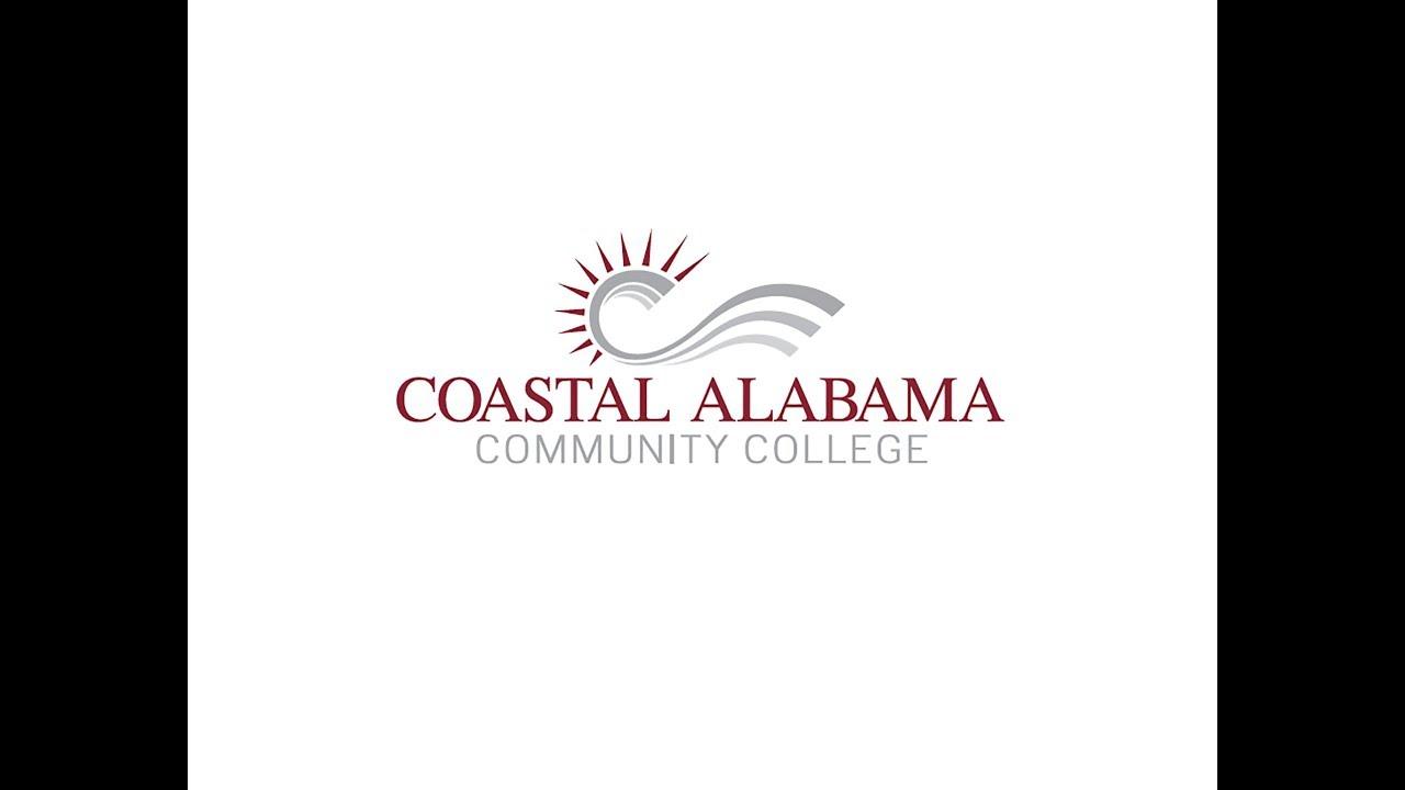 bio research paper assistance coastal alabama community  bio 103 research paper assistance coastal alabama community college