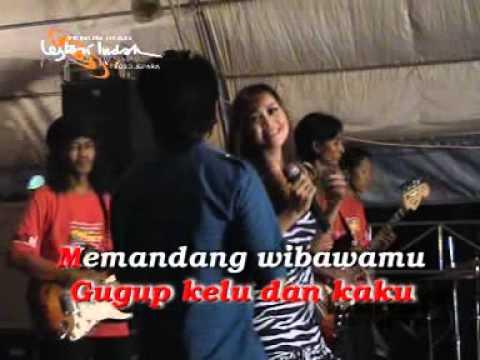 23 TERKESIMA - EVA & WAWAN_MPEG1_VCD_PAL