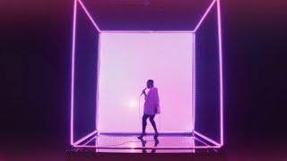 Laura Mvula - Safe Passage [Official Video]