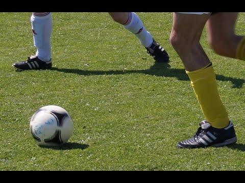Deutsche Apothekerfussballmeisterschaft 2014