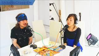 高知県南国市出身のシンガーソングライター、竹内藍がお届けする音楽番...