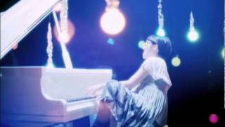 安藤裕子が、広告なしで全曲聴き放題【AWA/無料】 曲をダウンロードして...