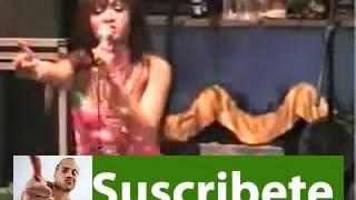 Download download lagu dangdut koplo new palapa cafe download mp3 dangdut Download 4shared P