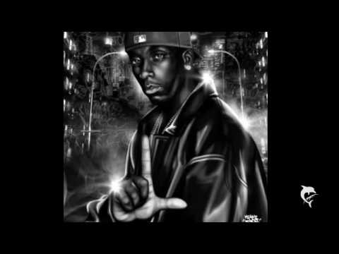 BIG L - FLAMBOYANT (REMIXED BY JARO) + Download Link HQ-MP3