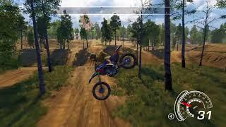 MX vs. ATV All Out phat whips