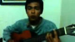 Lagu Edan Ala Teamlo