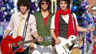 Watch Jonas Brothers Joy To The World a Christmas Prayer video