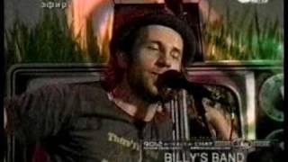 Billy'S Band - 32 Рубля