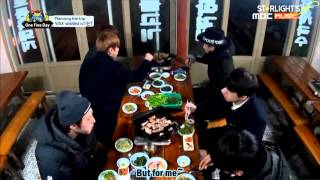 ViXX One Fine Day EngSub Episode 3