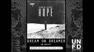 Watch Dream On Dreamer In August video