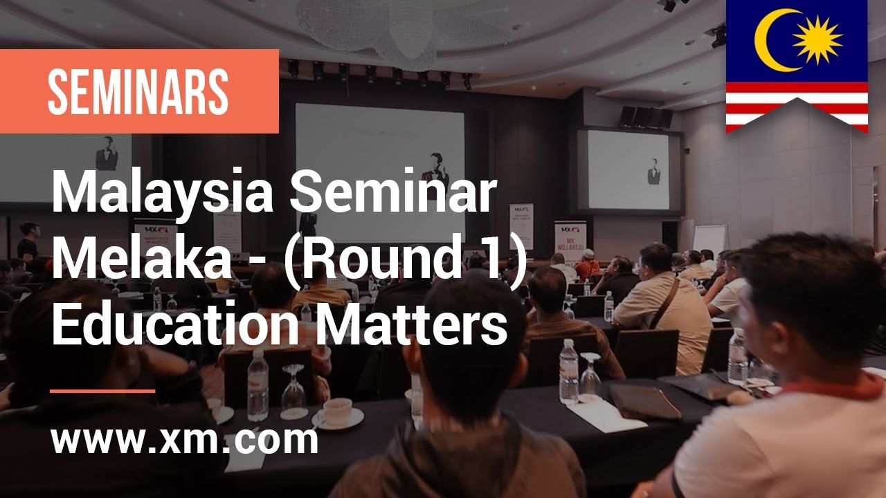 Trading Forex in Malaysia - Our Complete Guide
