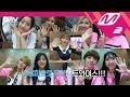 Download [MV Commentary] TWICE(트와이스) - CHEER UP 뮤비코멘터리