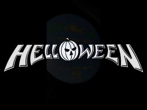 HELLOWEEN - The Best • The Rest • The Rare -Disco 2 (1991) Full album vinyl (Completo) letöltés