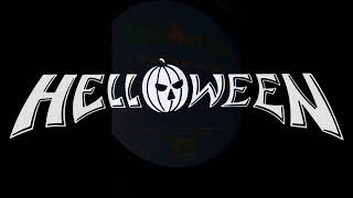 HELLOWEEN - The Best • The Rest • The Rare -Disco 2 (1991) Full album vinyl (Completo)