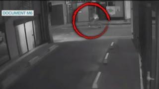 New Surveillance Video Shows How Kim Kardashian's Robbers Escaped Paris Heist