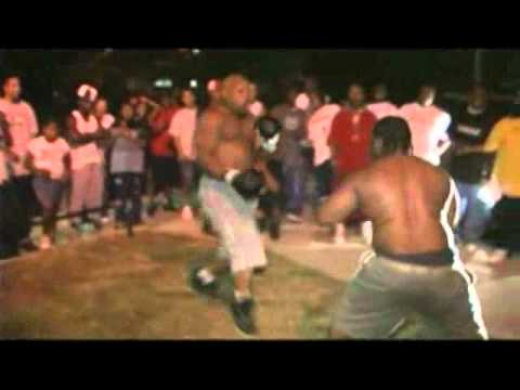 Ali Shuffle Blue Hill Dope Boyz Boxing Ghetto Style Pacific Records SAR Distributions from YouTube · Duration:  3 minutes 43 seconds